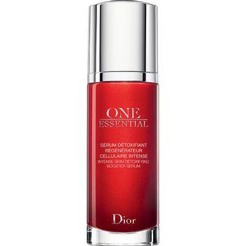 Serum-Intenso-Dior-One-Essential-para-Desintoxicacao-da-Pele
