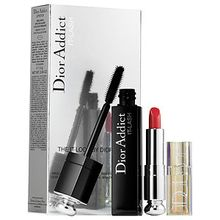 Kit-Dior-Addict-It-Lash-The-It-Look