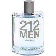 After-Shave-Carolina-Herrera-212-Men