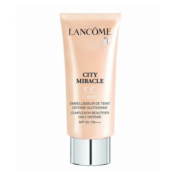 City-Miracle-CC- 03 Beige Aurore