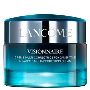 Creme-Facial-Lancome-Visionnaire-Multi-Correcting