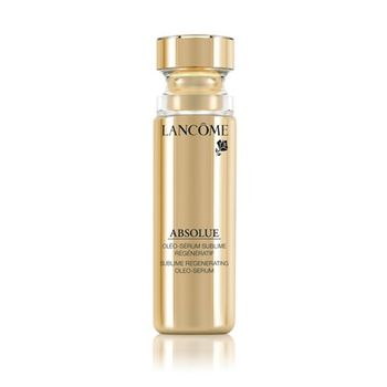 Oleo-Serum-Lancome-Absolue-Sublime
