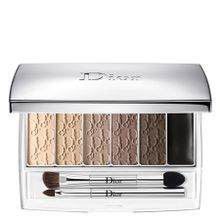 Sombra-Dior-Backstage-Pros-Palette-Eye-Reviver