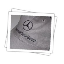 BONE-CINZA-MERCEDES-BENZ