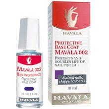 Base-Mavala-Protective-Base-Coat