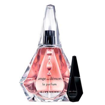 Ange-ou-Demon-Le-Parfum---Son-Accord-Illicite-Feminino