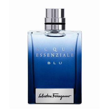 Acqua-Essenziale-Blu-Eau-de-Toilette-Masculino