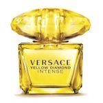 Versace-Yellow-Diamond-Intense-Eau-de-Parfum-Feminino