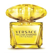 Versace-Yellow-Diamond-Intense-Eau-de-Parfum-Feminino