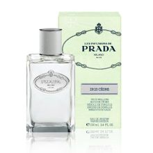 Les-Infusion-Iris-Cedre-Eau-de-Parfum-Perfume-Feminino-1