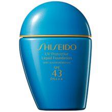 UV-Protective-Liquid-Foundation