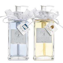 Sabonete-Liquido-AnaSuil-Dormir-Relaxar-250ml---Sabonete-Liquido-AnaSuil-Compartilhar-250ml