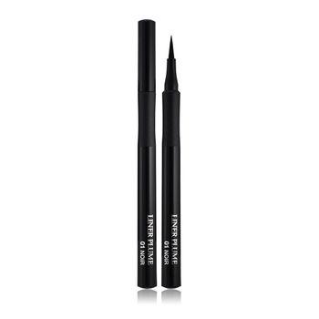 Delineador-Lancome-Liner-Plume-1-ml---01-Noir-