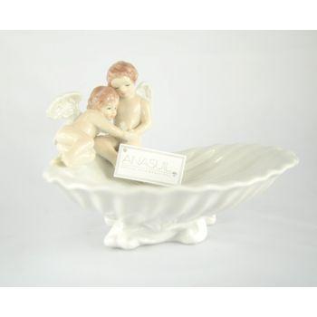 Decor-Art-Nouveau-Concha-Anjos-Porcelana---1-Unid.