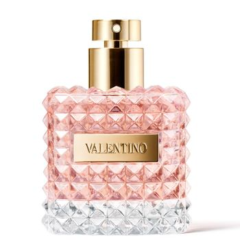 Valentino-Donna-EDP