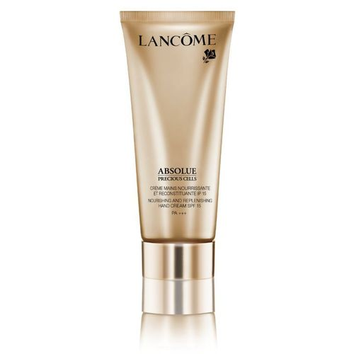 Creme de Mãos Lancôme Absolue Precious Cells Hand Cream - 100ml