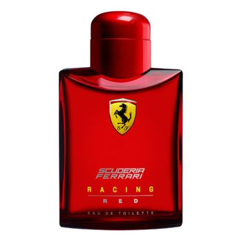 ferrari-racing-red-edt-125ml-ferrari