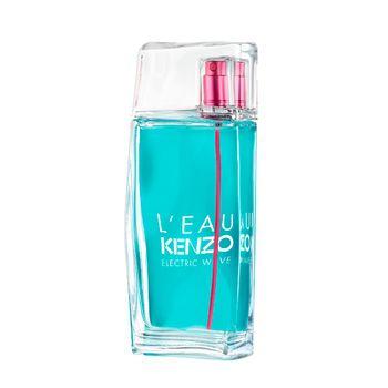 Kenzo-L_EauParKenzo_Pour_Femme-Electric_Wave