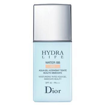 hydra-Life-Wate-BB-Dior---Base-Facial---010