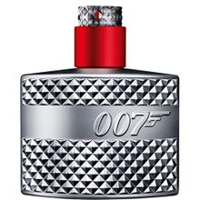 Perfume-James-Bond-Quantum