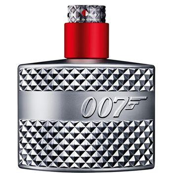 Perfume-James-Bond-Quantum