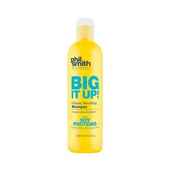 Shampoo-Volume-Boosting-Phil-Smith-Big-It-Up--350-ml