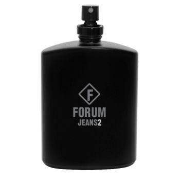 Forum-Jeans2-Eau-de-Toilette-Forum---Perfume-Masculino---100ml