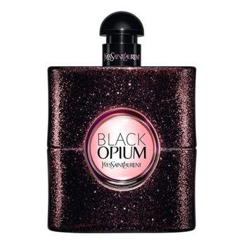 Black-Opium-Eau-de-Toilette-Feminino-50-ml