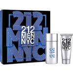 Kit-212-Men-Eau-de-Toilette-Masculino---EDT-100-ml---After-Shave-Gel-100-ml