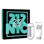 Kit-212-Eau-de-Toilette-Feminino---EDT-100-ml---Body-Lotioin-100-ml