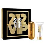 Kit-212-Vip-Eau-de-Parfum-Feminino---EDP-80-ml---Body-Lotion-100-ml