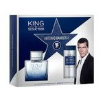 Kit-King-Of-Seduction-Eau-de-Toilette-Masculino---EDT-100-ml---Desodorante-Spray-150-ml