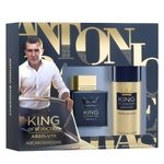 Kit-King-Of-Seduction-Absolute-Eau-de-Toilette-Masculino---EDT-100-ml---Desodorante-Spray-150-ml