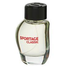 Real-Time-Sportage-Classic-Homme-Eau-de-Toilette-Masculino-100-ml