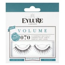 Cilios-Posticos-Eylure-Auto-Colantes-Volume---070-Compact