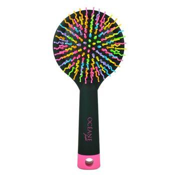 Escova-de-Cabelo-Oceane-Rainbow-Brush---1-Unid.