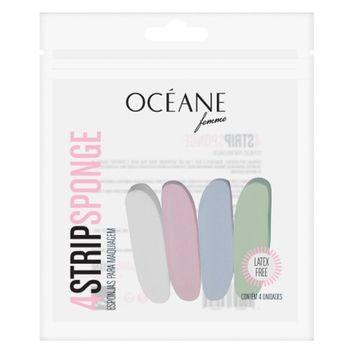 Esponja-de-Maquiagem-Oceane-4-Strip-Sponge---4-Unid.