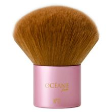 Pincel-Kabuki-Oceane-Tiny-Must-Brush---1-Unid.