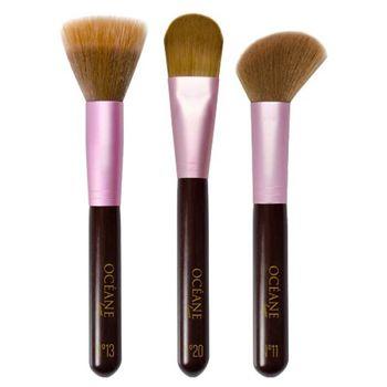 Kit-de-Pinceis-Facial-Oceane-Brushes---3-Unid.