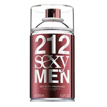 Body-Spray-212-Sexy-Men-Masculino---250-ml