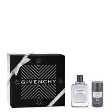 Kit-Gentlemen-Only-Eau-de-Toilette-Masculino---EDT-100-ml---Deo-Stick-75-ml