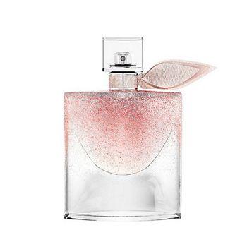 La-Vie-Est-Belle-Limited-Edition-L-Eau-de-Parfum-Feminino---50-ml