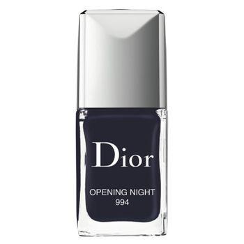 Esmalte-Dior-Vernis-Effet-Gel---994-Opening-Night