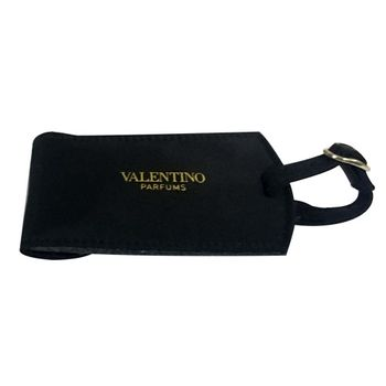 LUGGAGE-LABEL-VALENTINO-UOMO