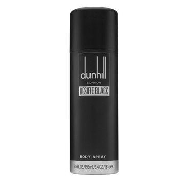 Body-Spray-Dunhill-Desire-Black-Masculino---195-ml