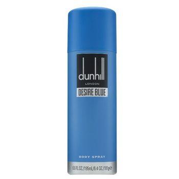 Body-Spray-Dunhill-Desire-Blue-Masculino---195-ml