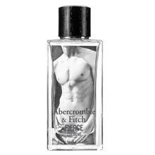 Fierce-Eau-de-Cologne-Masculino---50-ml