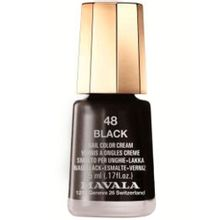 mavala-esmalte-mini-color-black-5ml-6041