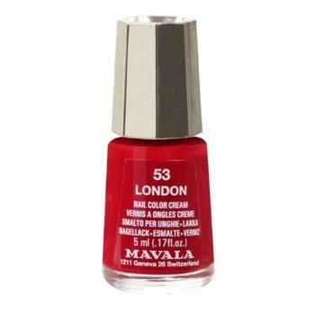 7618900910539-mini-color-vernis-a-ongles-5ml-53-london