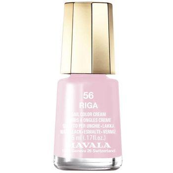 mavala-mini-colours-riga-esmalte-5ml-6081